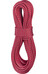 Edelrid Swift Rope 8,9 mm/80 m red